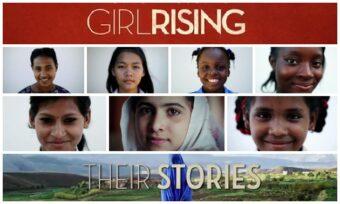 girl-rising-banner