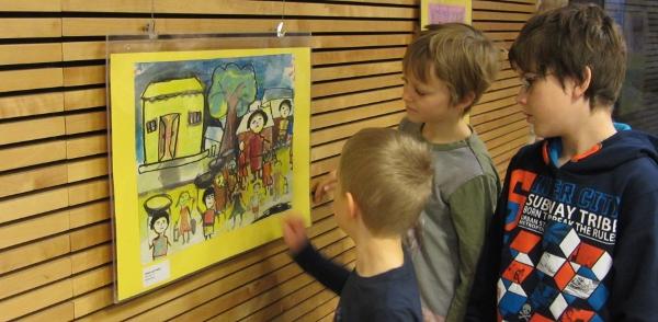Ausstellungen_Kinderwelten_Kinderbild_1