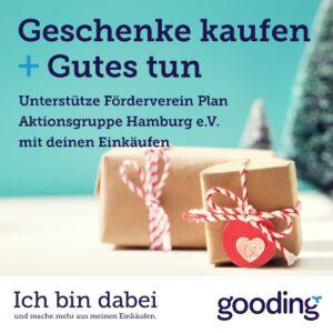 Gooding 1