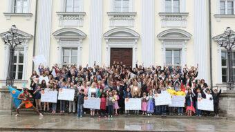 csm_Plan_20160615_International_Deutschland_SchlossBellevue_EineWeltfuerAlle_Schulwettbewerb_0db97b9f8b