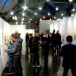 Kleine Arbeitsaufträge beim Gang durch die Ausstellung