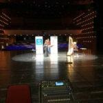 LIve-aus-dem-Pfalztheater