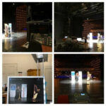Live-aus-dem-Pfalztheater2