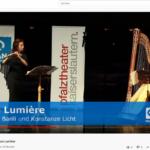 Livestream-Konzert-Duo-Lumiere