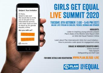 GGE-Live-Summit-Einladung.indd