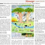 Nordwest Sonntagsblatt